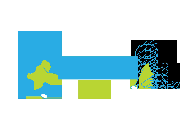 Children Hub